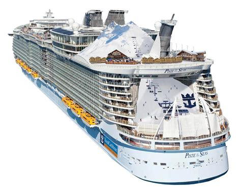 liberty of the seas floor plan 100 freedom of the seas floor plan liberty of the