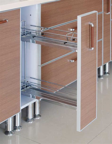 pull out kitchen cabinet organizers kitchen cabinet organizers pull out randy gregory design