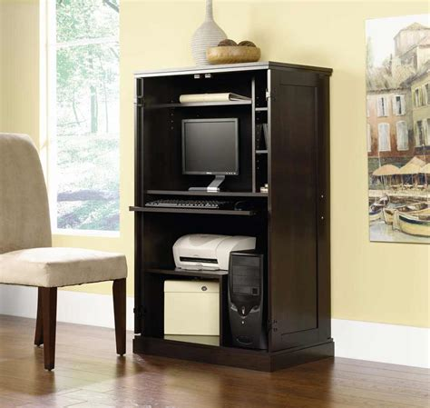 discount home office furniture cheap home office furniture buying tips office architect