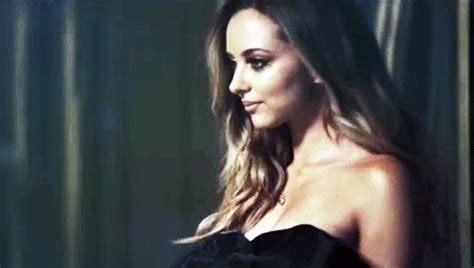 jade for gif jade thirlwall gif find on giphy