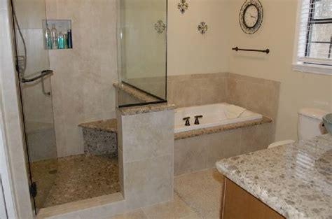 bathroom remodel ideas on a budget bathroom budget remodel how to remodel your bathroom on a