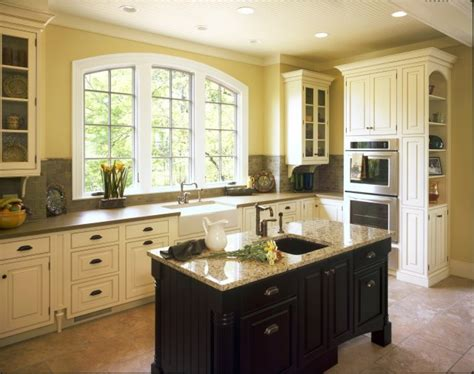 kitchen design photos gallery kitchen traditional kitchen other by hermitage