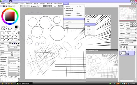 paint tool sai version free 2014 sai paint tool free version