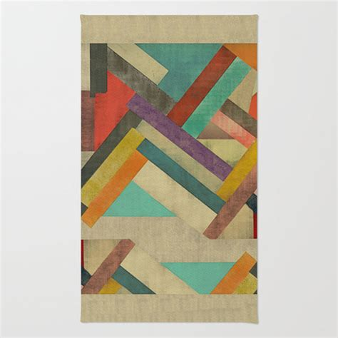 rug designs creativity underfoot 10 modern area rugs design milk