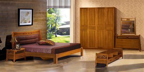 wooden bedroom furniture bedroom excellent modern wooden bedroom sets furniture