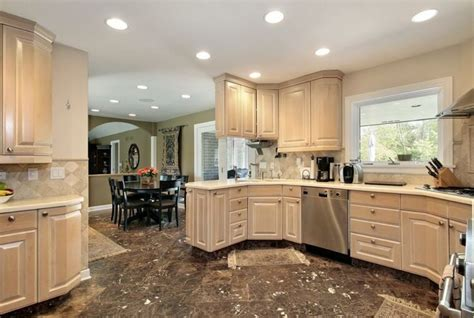 whitewashed kitchen cabinets looking whitewashed kitchen cabinets my home design