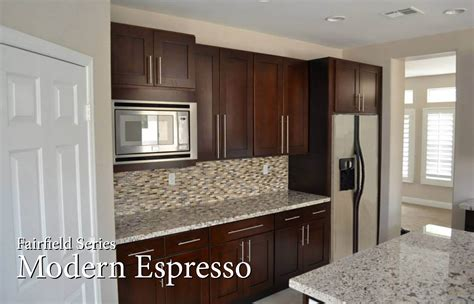 home depot kitchen cabinet prices 100 home depot kitchen cabinet prices kitchen