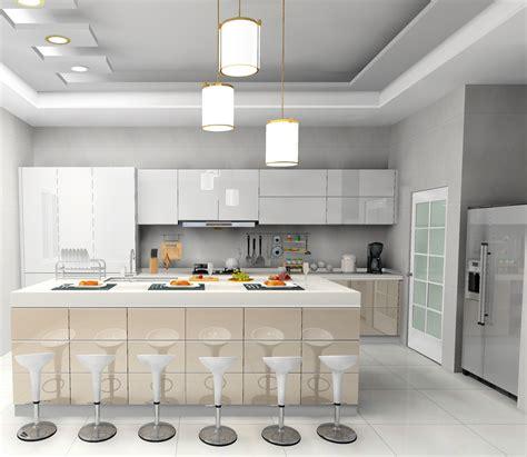 glossy white kitchen cabinets white gloss kitchen cabinets home furniture design this