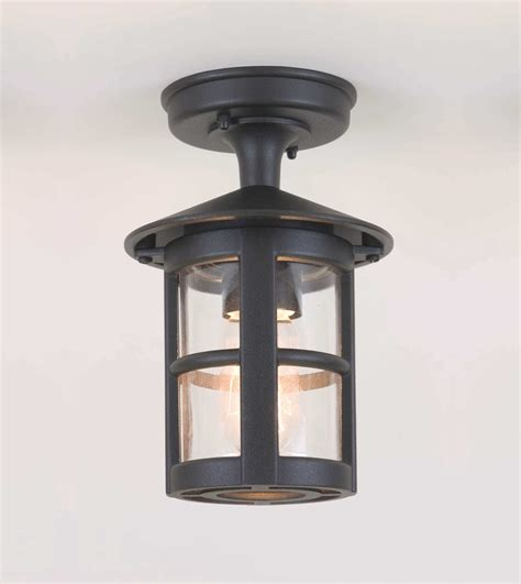 ceiling porch light porch ceiling lights still waters indoor outdoor ceiling