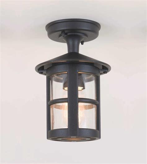 pendant porch light ceiling lights design great pendant ceiling porch lights