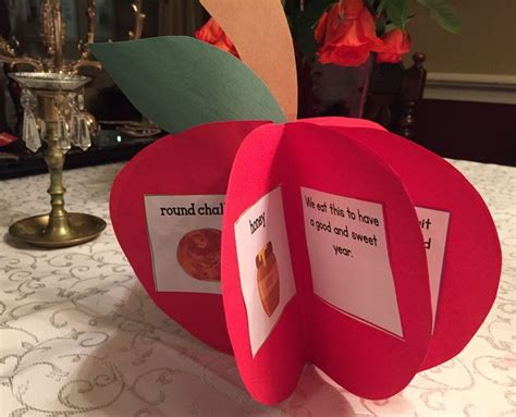 rosh hashanah craft projects 17 best ideas about rosh hashanah greetings on