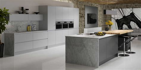 kitchen cabinets new york new york kitchen cabinets new york gallery kitchens new