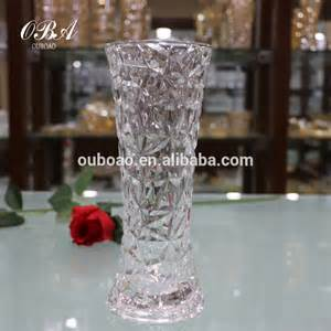 vases for centerpieces wholesale vases for centerpieces the best inspiration for