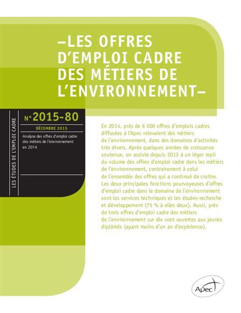 offre d emploi cadre maroc 28 images l offre d emploi reste le premier moyen pour 234 tre