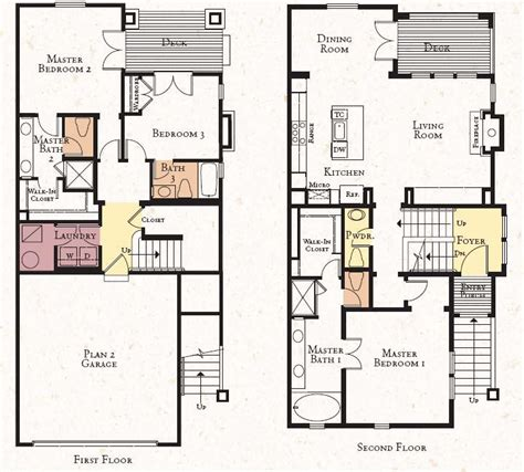 floor plans design home design home plans designs