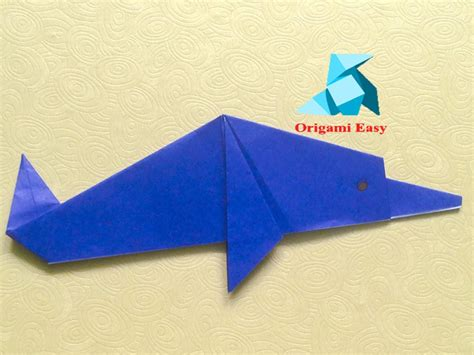dolphin crafts for 15 crafts for dolphin