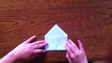 origami for a4 paper a4 paper origami comot