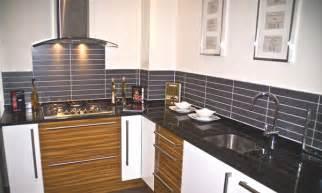 new kitchen tiles design and peaceful kitchen wall tiles design kitchen