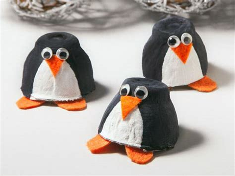 penguin crafts for penguin crafts for hative