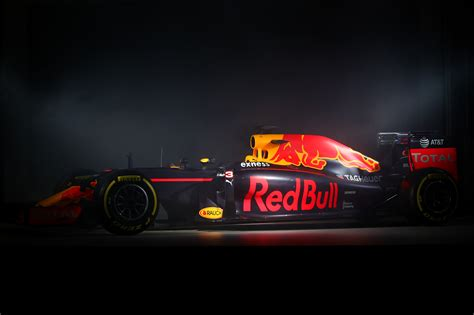Formula 1 Race Car Wallpaper by Bull Rb12 F1 Car Launch Pictures F1 Fansite