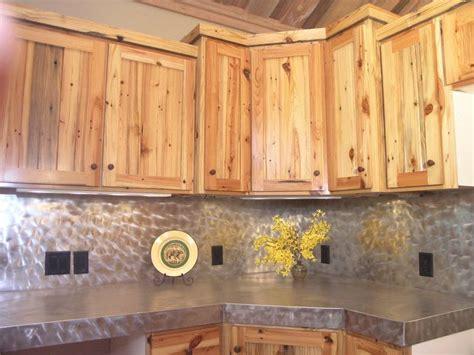 pine kitchen cabinets photo 3011 southern yellow pine kitchen cabinets