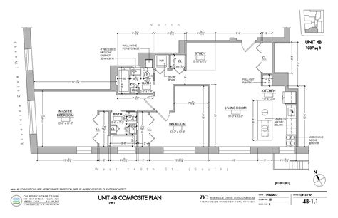 rock and roll of fame floor plan awesome rock and roll of fame floor plan ideas
