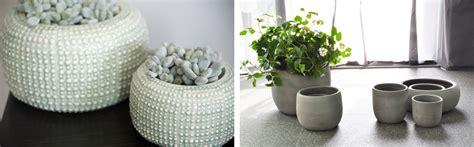 Home Depot Interior bloempotten en vazen de tijd is er rijp voor homezy blog