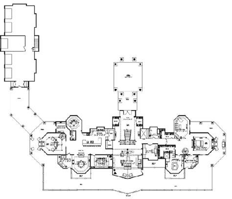luxury estate floor plans pendleton estate luxury floor plan by wisconsin log homes
