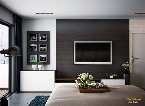 interior decorating ideas for home simple bedroom wall panels with additional home interior