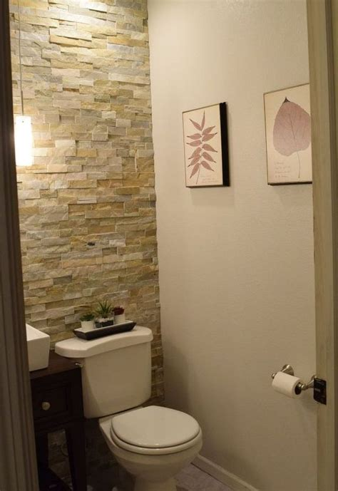 half bathroom ideas half bath bathroom ideas beautiful bathrooms
