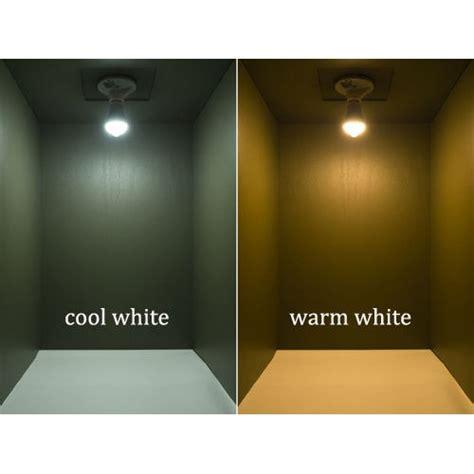 cool white lights 7w led security pir motion sensor light bulb warm cool