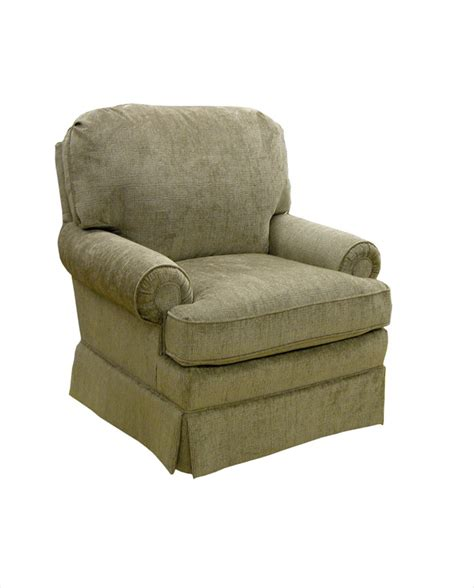 best chair swivel glider best chairs braxton swivel glider