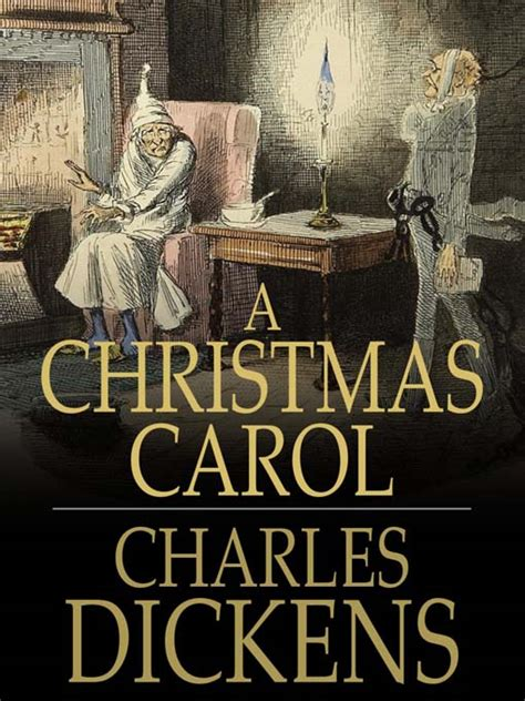 a carol picture book book review a carol by charles dickens amreading