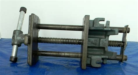 wilton woodworking vise wood plant woodworking vise made in usa