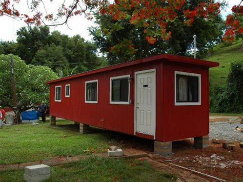 cheap houses cheap container homes container house design