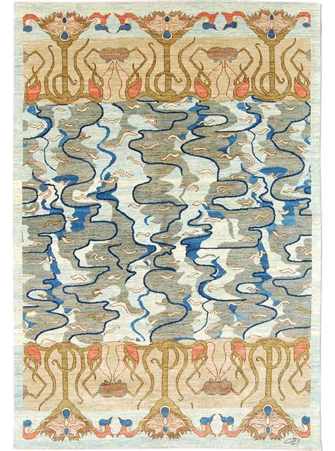Inspired Home Interiors rug3 haven interiors ltd