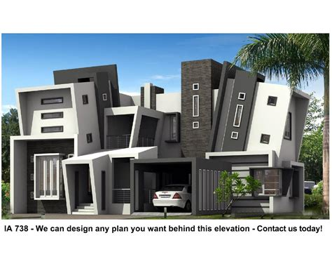 residential architectural design home design heavenly best architects house design best
