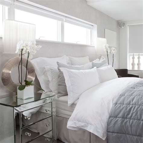 gray and white bedroom design 36 relaxing neutral bedroom designs digsdigs