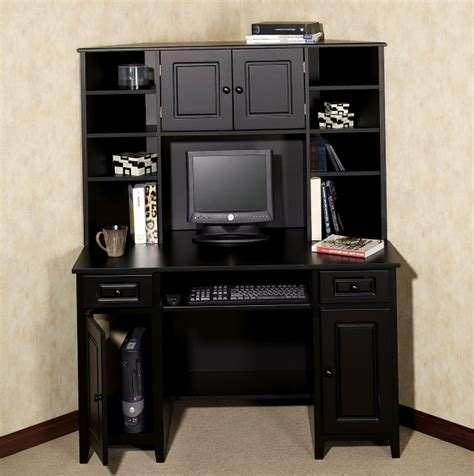 small corner computer desk with storage small corner computer desk with storage home design ideas