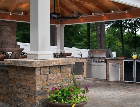 outdoor kitchen pictures and ideas outdoor kitchen trends 9 ideas for your backyard install it direct