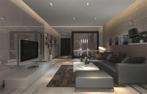 modern ceiling design for bedroom modern ceiling design of bedroom d house plus inspirations