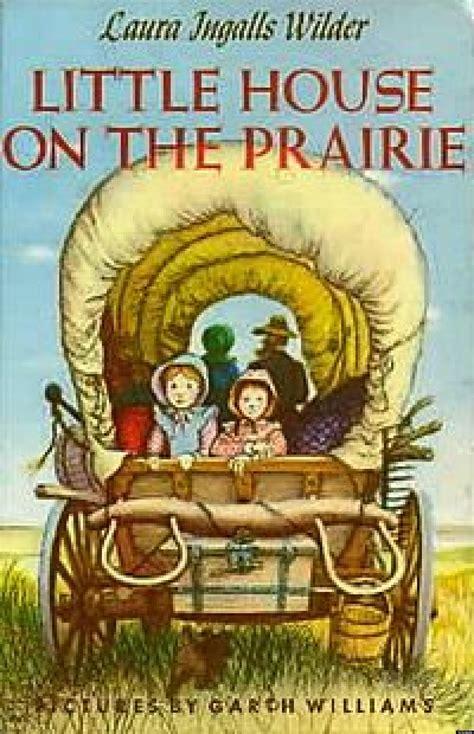 on the prairie picture books house on the prairie books memes