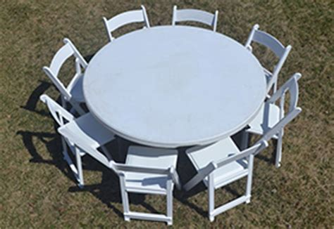 how many chairs at a 60 table brokeasshome com
