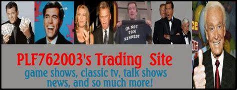 chuck woolery scrabble press luck fan 76 s show site list scrabble