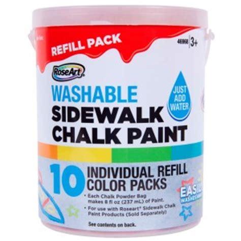chalk paint lowest price roseart