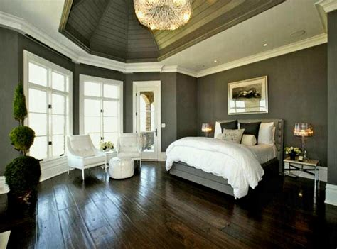 best bedroom paint color best master bedroom paint colors for you to bedroom