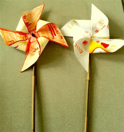 pentecost crafts for pentecost craft idea bryony