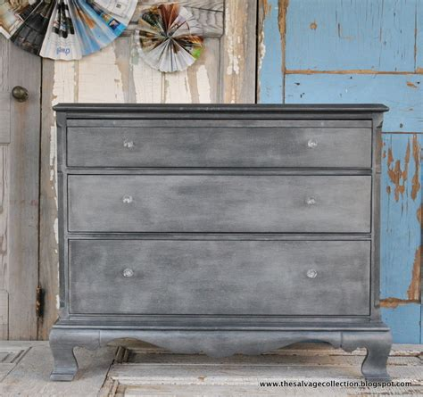 chalk paint finishes shades of chalk paint link