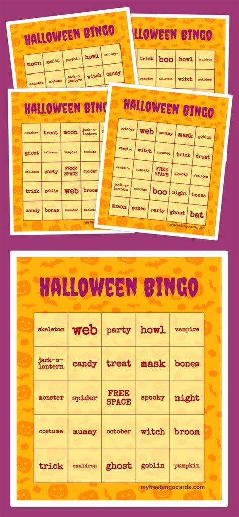 make your own picture bingo cards free free printable bingo cards bingo plays and