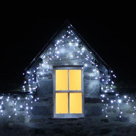 icicle lights lights lighting xmasdirect co uk